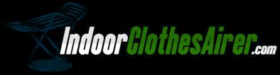 IndoorClothesAirers.com
