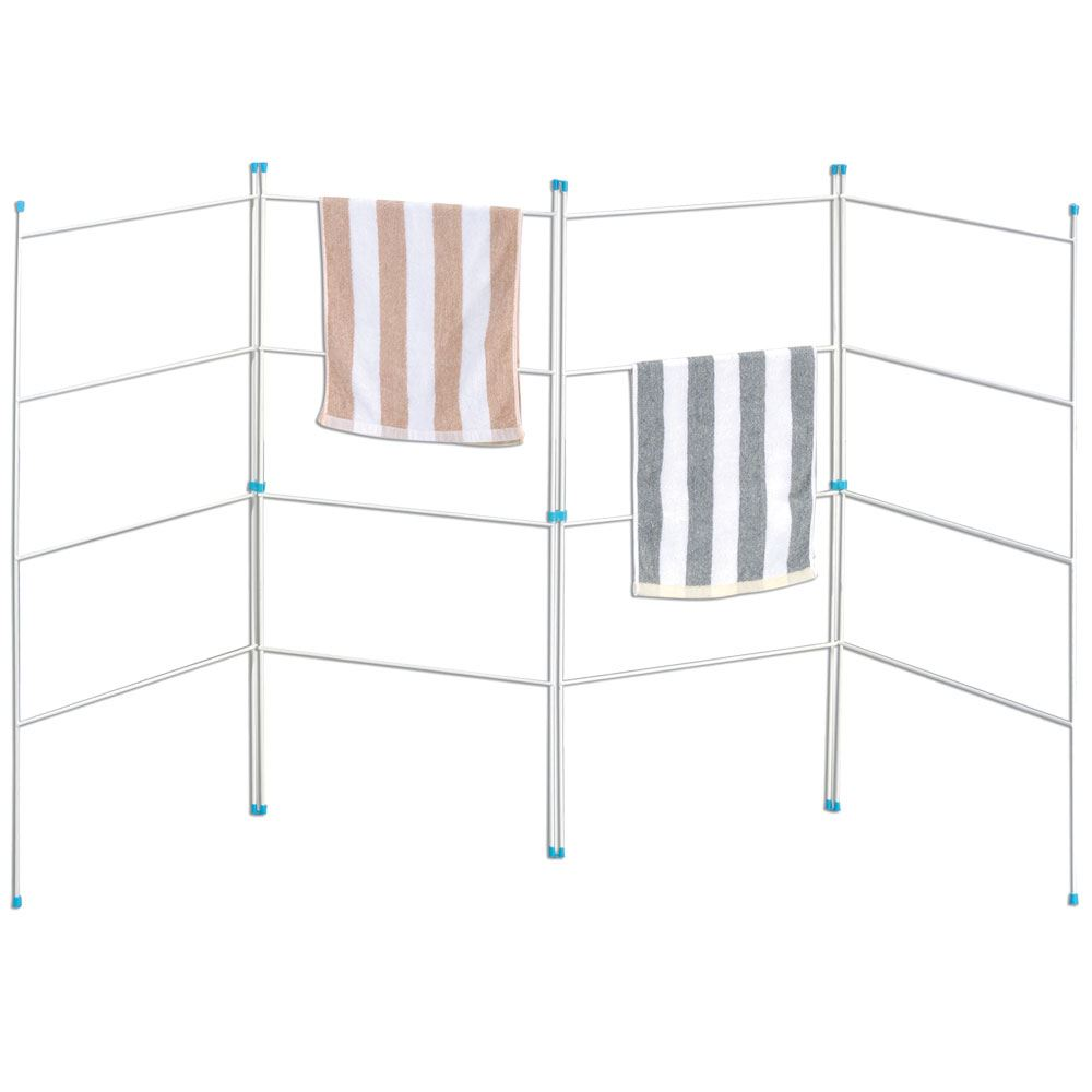 Portable Clothes Airer